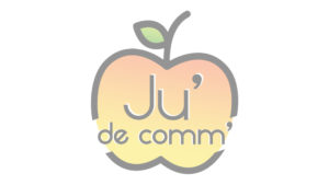 www.judecomm.fr